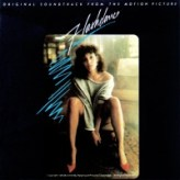 Flashdance – Bande Originale du Film