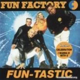 Fun Factory – Fun-tastic