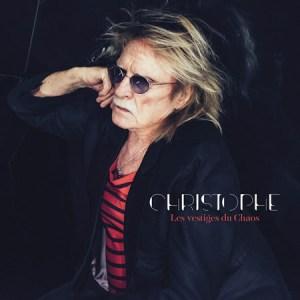 7096-christophe-pochette-album-les-vestiges-du-chaos-sortie-1-avril-2016