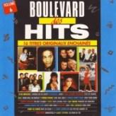 Boulevard Des Hits (Vol. 06)