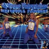 4 Tune Fairytales - My little fantasy