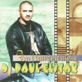 DJ Paul Elstak - Don't leave me alone