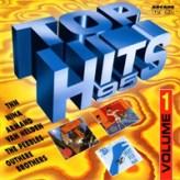 Various Artists - Top Hits 95 (Vol. 01)