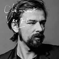 Clément Verzi - Clément Verzi (Album)