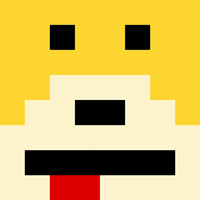 Mr. Oizo - All wet (Album)