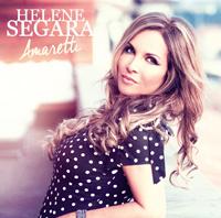 Hélène Ségara - Amaretti (Album)