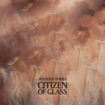 AGNES OBEL - Citizen of glass (Album)