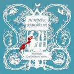 KATIE MELUA - In winter (Album)