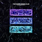 TWO DOOR CINEMA CLUB - Gameshow (Album)