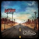 WAX TAILOR - By any beats necessary (Album)