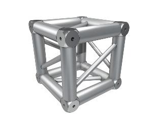 corner-truss