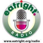 eat right radio