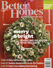 Better-Homes