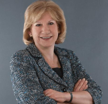 Susan Borra