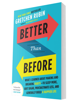 better-than-before-book-cover