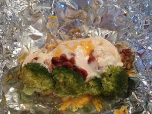 foil-chicken-and-broccoli-2