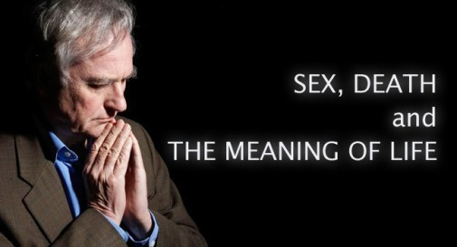 Dawkins Sex Death and the Meaning of Life