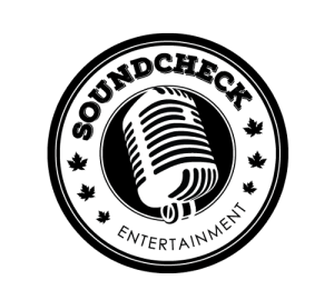 SoundCheckLogo-WebsiteHeader