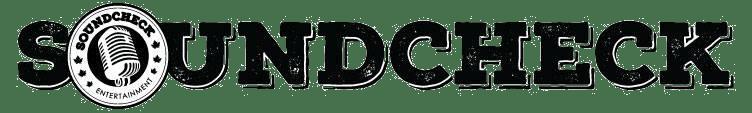 Soundcheck_logo-new-transp