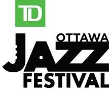 TDOttawaJazz_logo