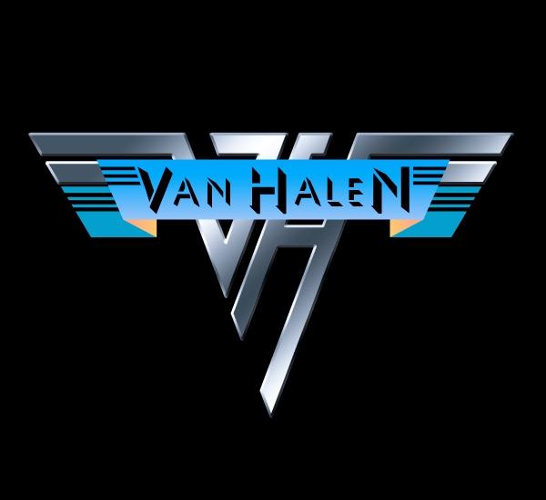 Van Halen Announces Major North American Tour Sound