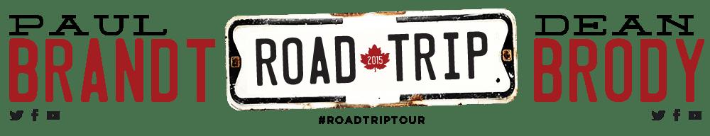 roadtrip_tourheader