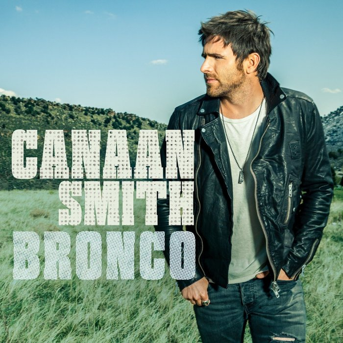 CanaanSmithBronco1