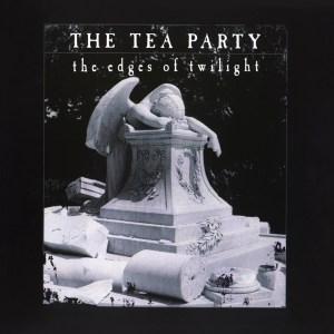 TheTeaParty_TheEdges-of-Twilight_AlbumCoverArt