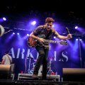 Arkells - Photo by Sean Sisk for Sound Check Entertainment
