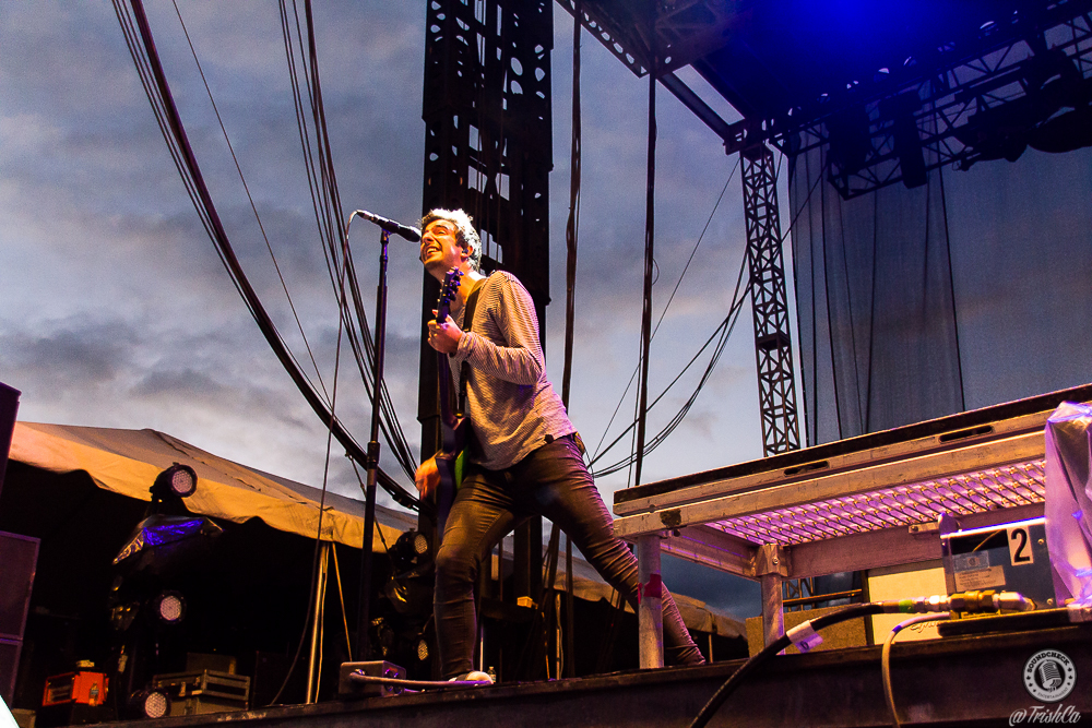 All Time Low Riot Fest 2015-480
