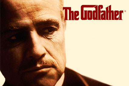 godfather_image