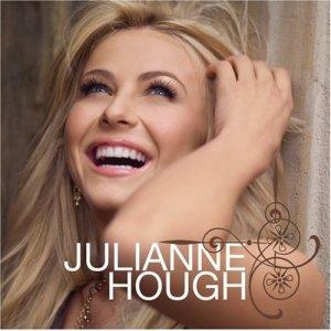Julianne Hough Album
