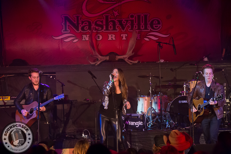 Vanessa_Marie_Carter_Nashville_North-3