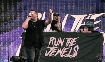 Photo Review: Bunbury Music Festival Cincinnati Ohio May