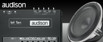 Audison Car Audio Gainesville Florida