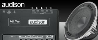 Audison Car Audio Gainesville Florida