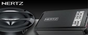 Hertz Car Audio Gainesville Florida