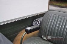 1972 chevy blazer k5 audio upgrades for ocala client chevy blazer c5 audio publicscrutiny Image collections