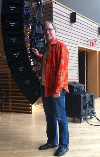 sound-design-live-sound-system-design-optimization-bob-mccarthy-melodie