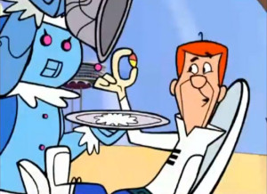 sound-design-live-stealing-athlete-nutrition-techniques-jetsons-food-pill