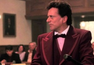 sound-design-live-be-your-own-business-attorney-guide-freelancers-my-cousin-vinny