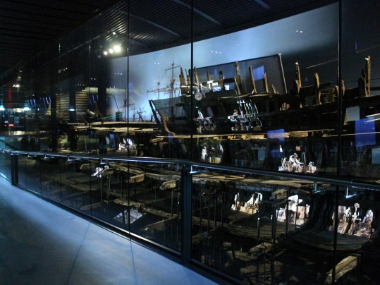 Sound-Directions---Mary-Rose-Museum-Image-1