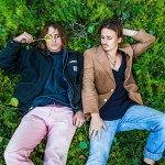 Lime Cordiale – This Band Should Be On Your Radar