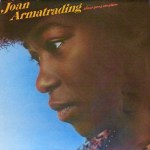 Show Some Emotion – Joan Armatrading
