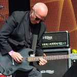 Midge Ure – Podcast (Part 2)