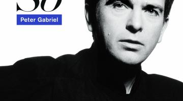 So – Peter Gabriel