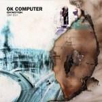 I Promise – Radiohead