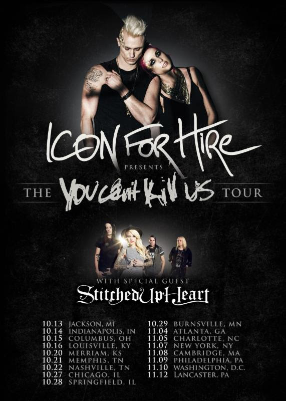 icon-for-hire-tour-fall-16