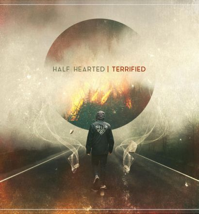 half-hearted-terrified-ep-artwork
