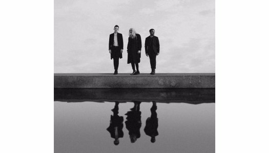 Album Review: PVRIS – All We Know Of Heaven, All We Need Of Hell